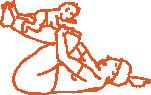 gymnastik2