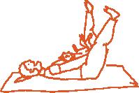 gymnastik3